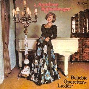 Anneliese rothenberger beliebte operettenlieder  288 45 248 29