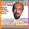 Mitch miller happy times 21  28cl 1568 29