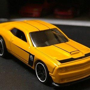 Img 3057