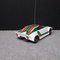 Rimg1988