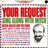 Mitch miller your request  28cs 8471 29