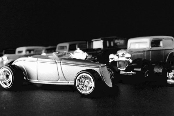 Y*O*U*-*P*I*C*K LOOSE 2005 Hot Wheels Target California Dreamin Exclusive