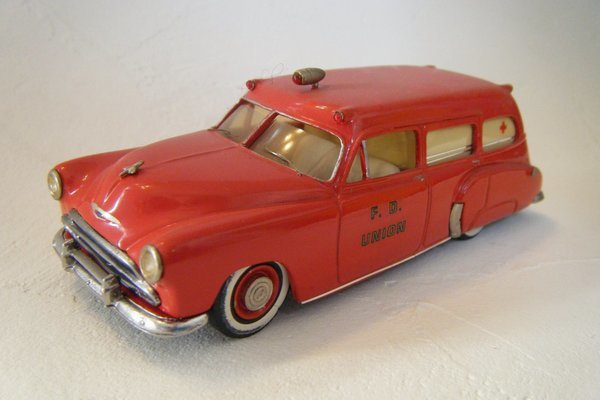 Mercedes Benz Emergency Doctor Set Past & Present Diorama Pc-showcase 1:87 Last Style Model Building Cars