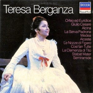 Teresa berganza grandi voci  28grv 26 29