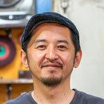 山梨真裕_image