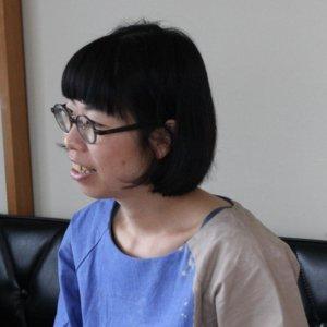 オダマキミホコ_image