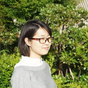 廣瀬 文_image