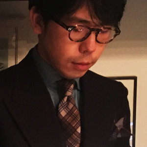 石見 豪_image