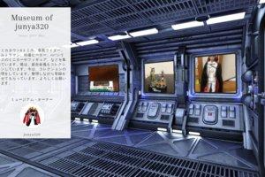 Museum screenshot user 2021 ac2247f7 de10 46c1 9f05 3d5c29d6087e
