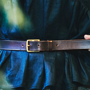 Glr belt