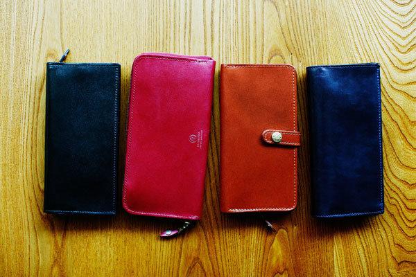 Wallet top1