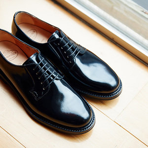 Lds shoes006