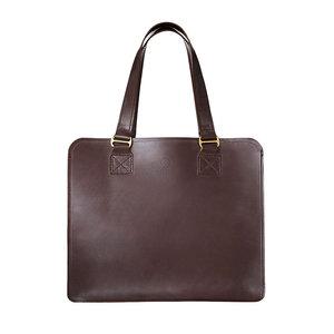Bag023