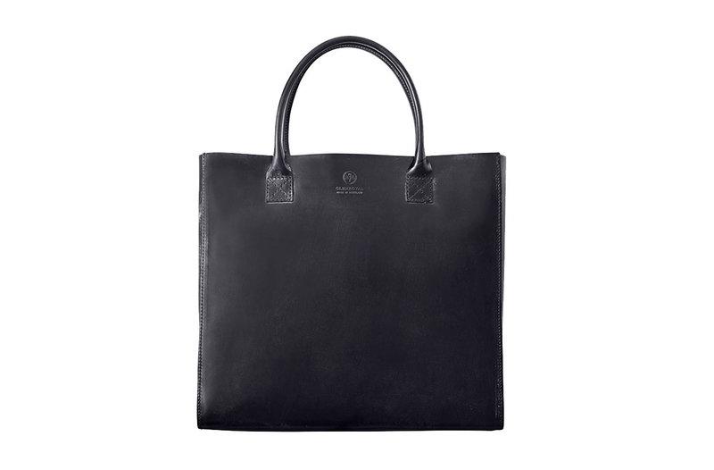 Bag021