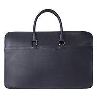 Bag019