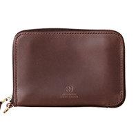 Wallet 7