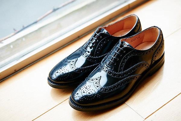 Lds shoes005
