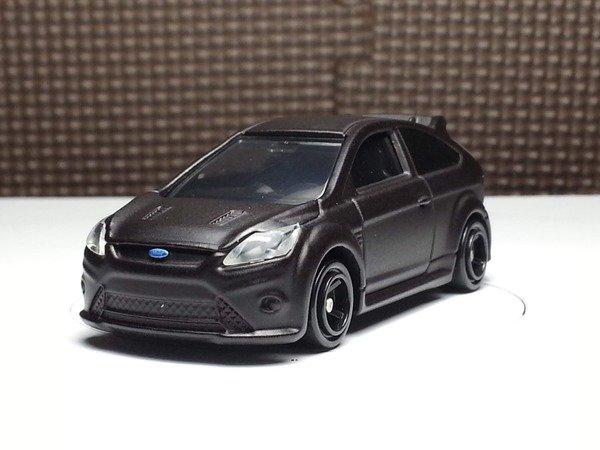 Rs500 フォード 値段 フォーカス