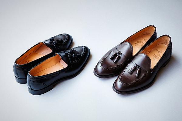 Mens shoes009