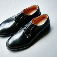 Mens shoes012