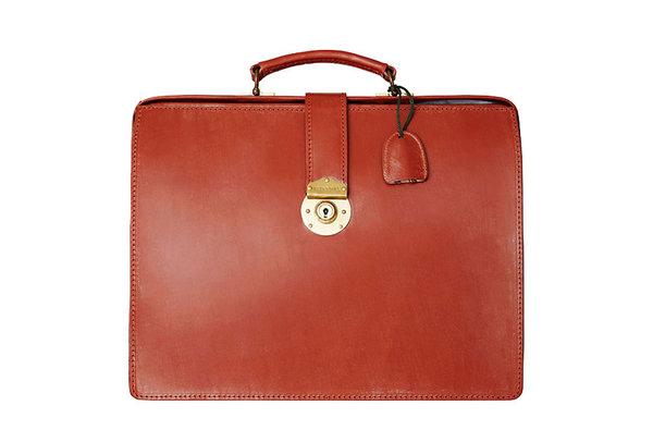 Bag015