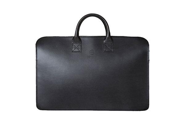 Bag017