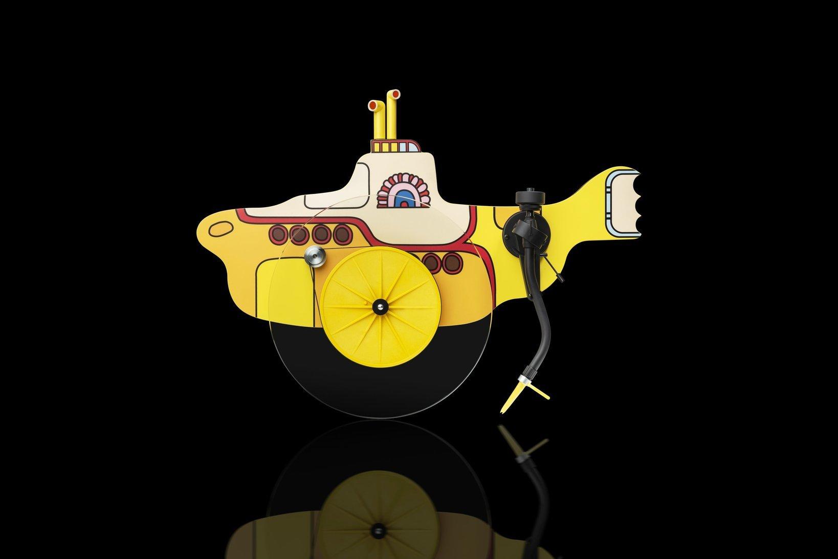 Yellow-Submarine_Main