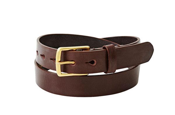 Belt 5