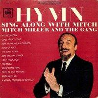 Mitch miller hymn  28ys 391 c 29
