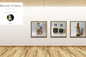 Museum screenshot user 4349 c53780cc 5751 468b a41e 073ae590132f