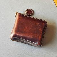 Wallet007