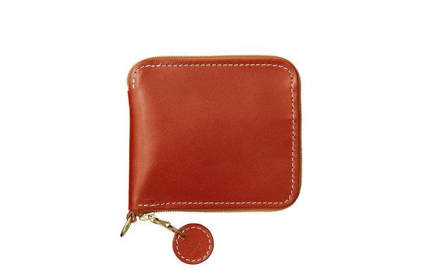 Wallet 17