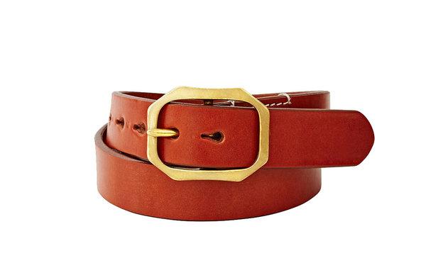 Belt 7