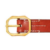 Belt 8