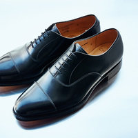 Mens shoes006