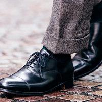 Mens shoes001