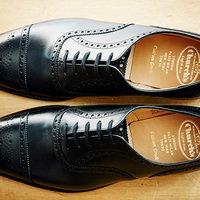 Mens shoes017