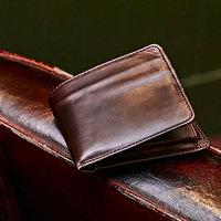 Wallet006