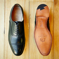 Mens shoes002