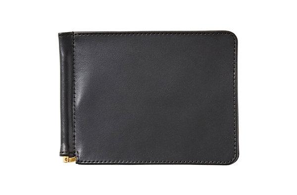 Wallet 19