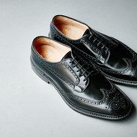 Mens shoes014