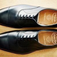 Mens shoes016