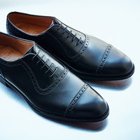 Mens shoes005