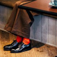 Lds shoes004