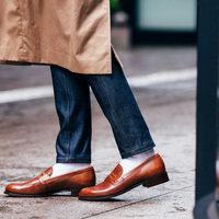 Lds shoes002