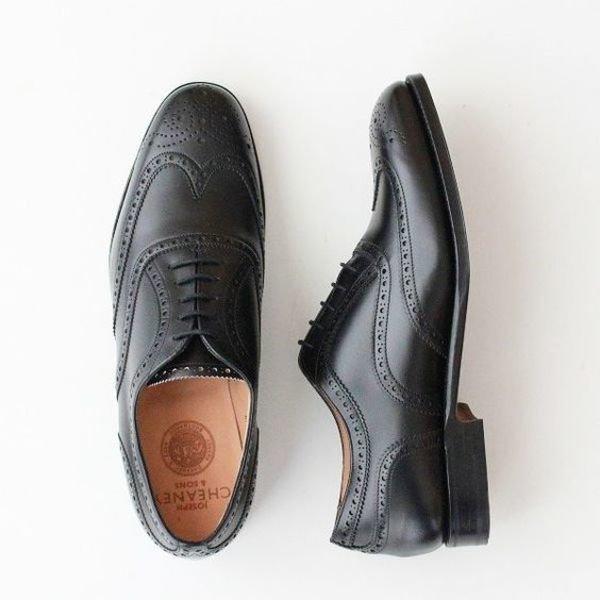 Mens shoes019