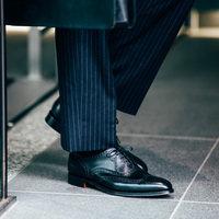 Mens shoes003