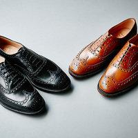Mens shoes013