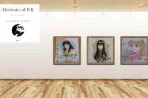 Museum screenshot user 4079 f10d508a 1716 4fa1 969e b72fe8c25885