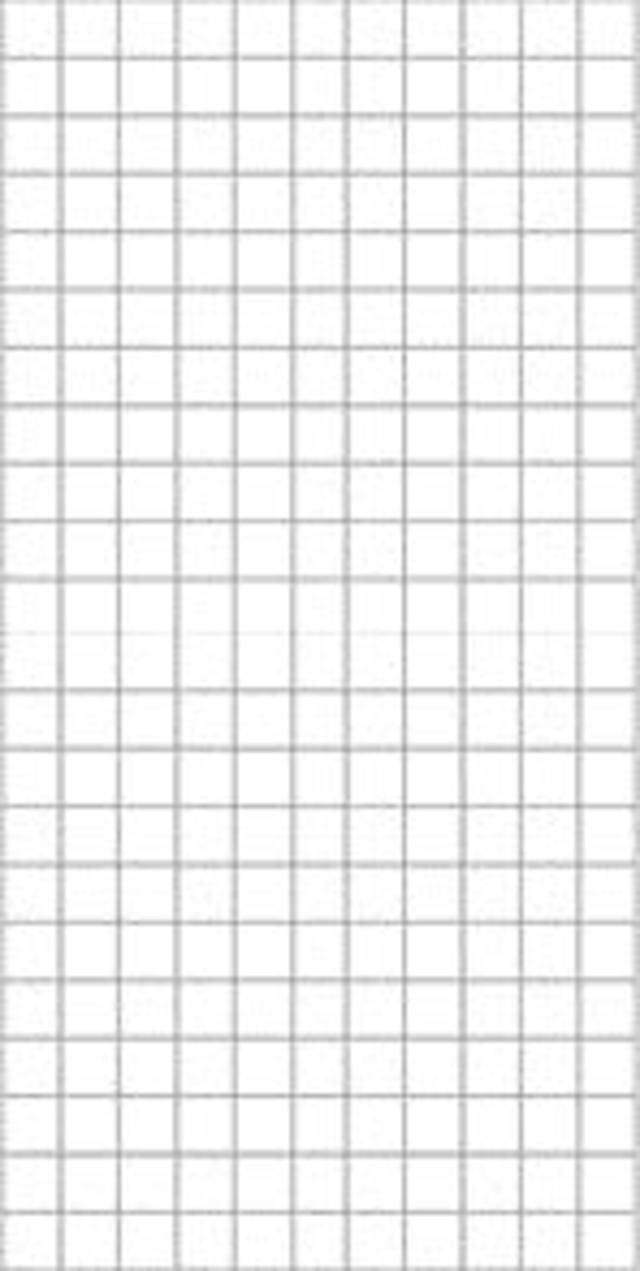 ロールメモ:直径 4cm 幅 5.5cm× 約 12m 巻